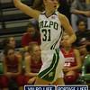 VHS_Girls_Varsity_Basket ball_Nov_20 (2)