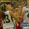 VHS_Girls_Varsity_Basket ball_Nov_20 (36)