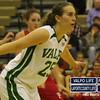 VHS_Girls_Varsity_Basket ball_Nov_20 (16)