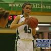 VHS_Girls_Varsity_Basket ball_Nov_20 (26)