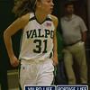 VHS_Girls_Varsity_Basket ball_Nov_20 (3)