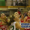 VHS_Girls_Varsity_Basket ball_Nov_20 (35)