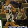 VHS_Girls_Varsity_Basket ball_Nov_20 (1)