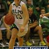 VHS_Girls_Varsity_Basket ball_Nov_20 (19)
