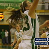 VHS_Girls_Varsity_Basket ball_Nov_20 (34)