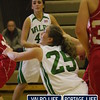 VHS_Girls_Varsity_Basket ball_Nov_20 (4)
