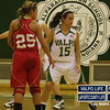 VHS_Girls_Varsity_Basket ball_Nov_20 (40)