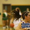 vhs_gbball_sectionals_chesterton (19)
