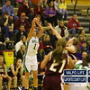 vhs_gbball_sectionals_chesterton (17)