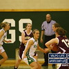 vhs_gbball_sectionals_chesterton (20)