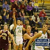 vhs_gbball_sectionals_chesterton (18)