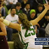 vhs_gbball_sectionals_chesterton (29)