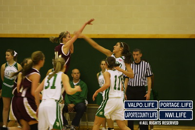 vhs_gbball_sectionals_chesterton (26)