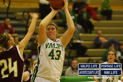 vhs_gbball_sectionals_chesterton (15)