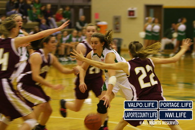 vhs_gbball_sectionals_chesterton (13)