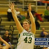 vhs_gbball_sectionals_chesterton (16)