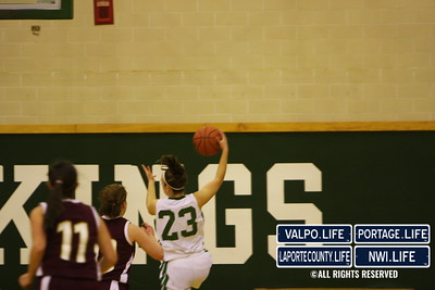 vhs_gbball_sectionals_chesterton (21)