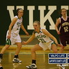 vhs_gbball_sectionals_chesterton (25)