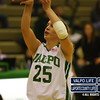 vhs_gbball_sectionals_chesterton (10)