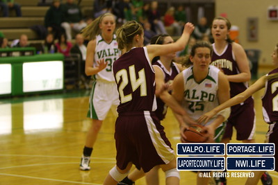 vhs_gbball_sectionals_chesterton (14)