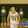vhs_gbball_sectionals_chesterton (22)