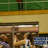 vhs_gbball_sectionals_chesterton (1)