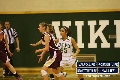 vhs_gbball_sectionals_chesterton (12)