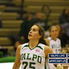 vhs_gbball_sectionals_chesterton (11)