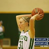 vhs_gbball_sectionals_chesterton (24)