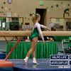 VHS_Girls_Gymnastics_Viking_Pairs (012)