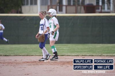 VHS_Girls_Softball_vs_Boone_grove (006)