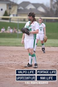 VHS_Girls_Softball_vs_Boone_grove (025)