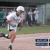VHS_Girls_Softball_vs_Boone_grove (018)