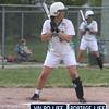 VHS_Girls_Softball_vs_Boone_grove (012)