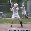 VHS_Girls_Softball_vs_Boone_grove (016)