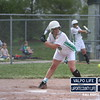 VHS_Girls_Softball_vs_Boone_grove (014)