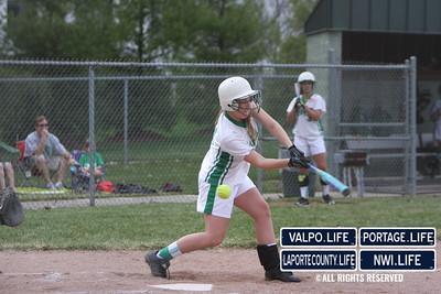 VHS_Girls_Softball_vs_Boone_grove (024)