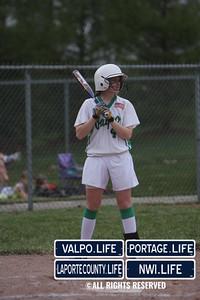 VHS_Girls_Softball_vs_Boone_grove (001)