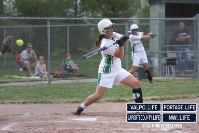 VHS_Girls_Softball_vs_Boone_grove (015)