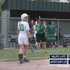 VHS_Girls_Softball_vs_Boone_grove (020)