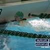 VHS-Girls-Swimming-Home-Opener-2009 (123)