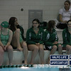 VHS-Girls-Swimming-Home-Opener-2009 (214)