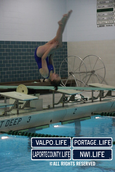 VHS-Girls-Swimming-Home-Opener-2009 (168)