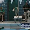VHS-Girls-Swimming-Home-Opener-2009 (48)