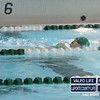 VHS-Girls-Swimming-Home-Opener-2009 (105)