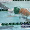 VHS-Girls-Swimming-Home-Opener-2009 (113)
