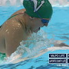 VHS-Girls-Swimming-Home-Opener-2009 (109)