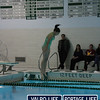 VHS-Girls-Swimming-Home-Opener-2009 (183)