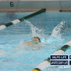 VHS-Girls-Swimming-Home-Opener-2009 (22)