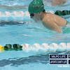 VHS-Girls-Swimming-Home-Opener-2009 (114)